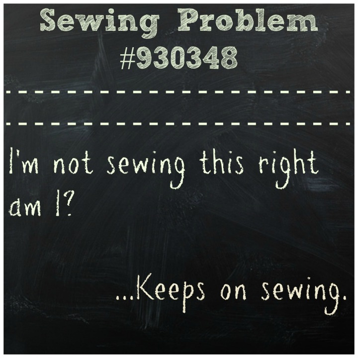 SewingProbs