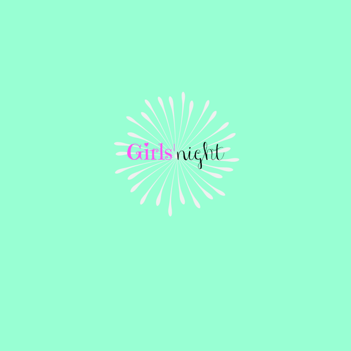 girlsnight