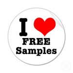 how-to-get-free-samples