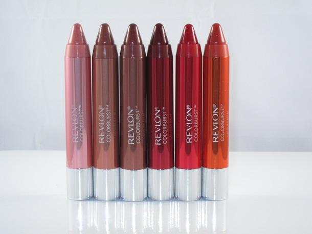 Revlon-Colorburst-Lacquer-Balm